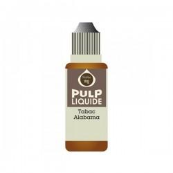 Blond Alabama 10ML - Pulp Classic Tabac Blond
