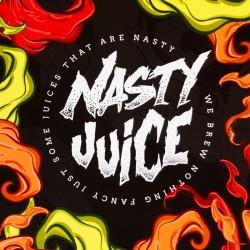 Gamme Classic Concentré 30ML - Nasty Juice