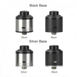 GR1 Pro BF RDA - Gas Mods