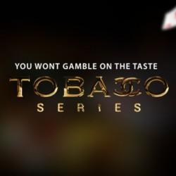 Gamme Tobacco Concentré 30ML - Nasty Juice