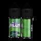 Nasty Ballin - Hippie Trail Concentré 30ML - Nasty Juice