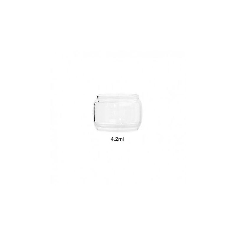 Bulb Cleito 120 Pro 4.2ML - Aspire