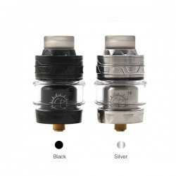 CP TF RTA 4ML - Advken