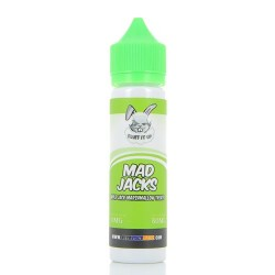 Mad Jacks 50ML - Hyprtonic