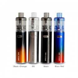 Kit Preco One 60W 1800mAh - Vzone