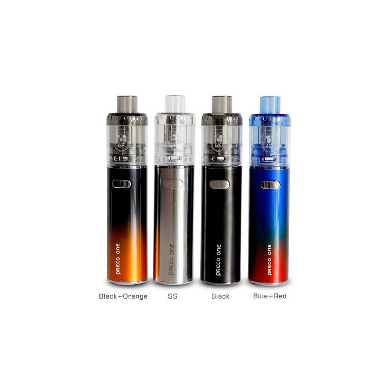 Kit Preco One 60W 1800mAh - Vzone