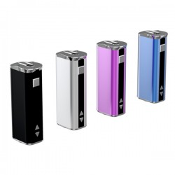 Box Istick Basic Body 30W 2200mAh - Eleaf