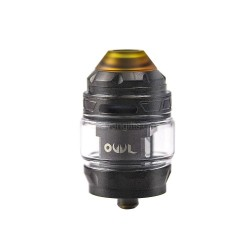 Advken OWL Subohm Tank 4ml