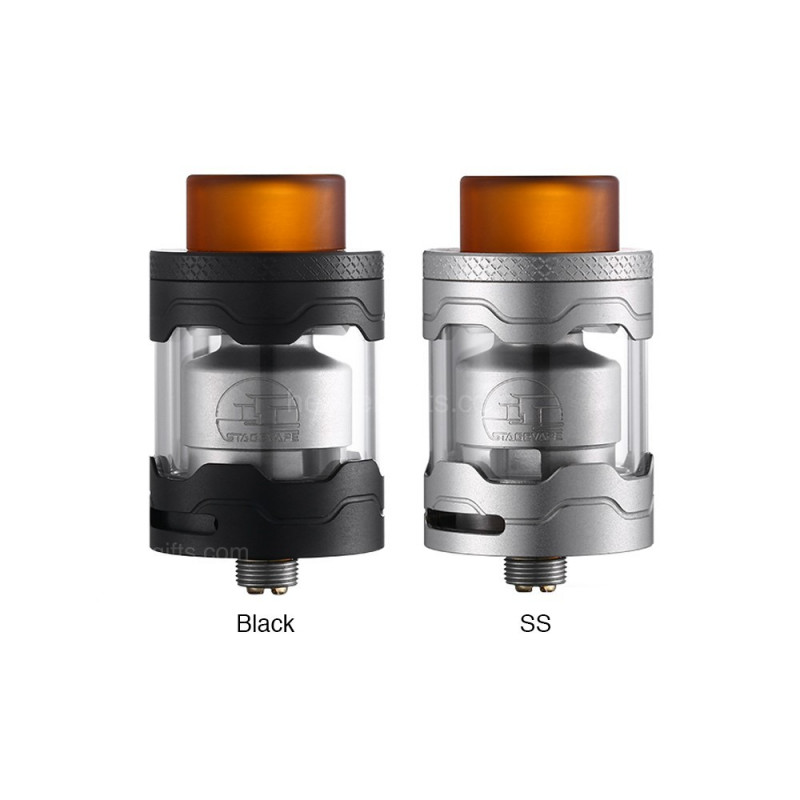 StageVape Armor RTA 3ml