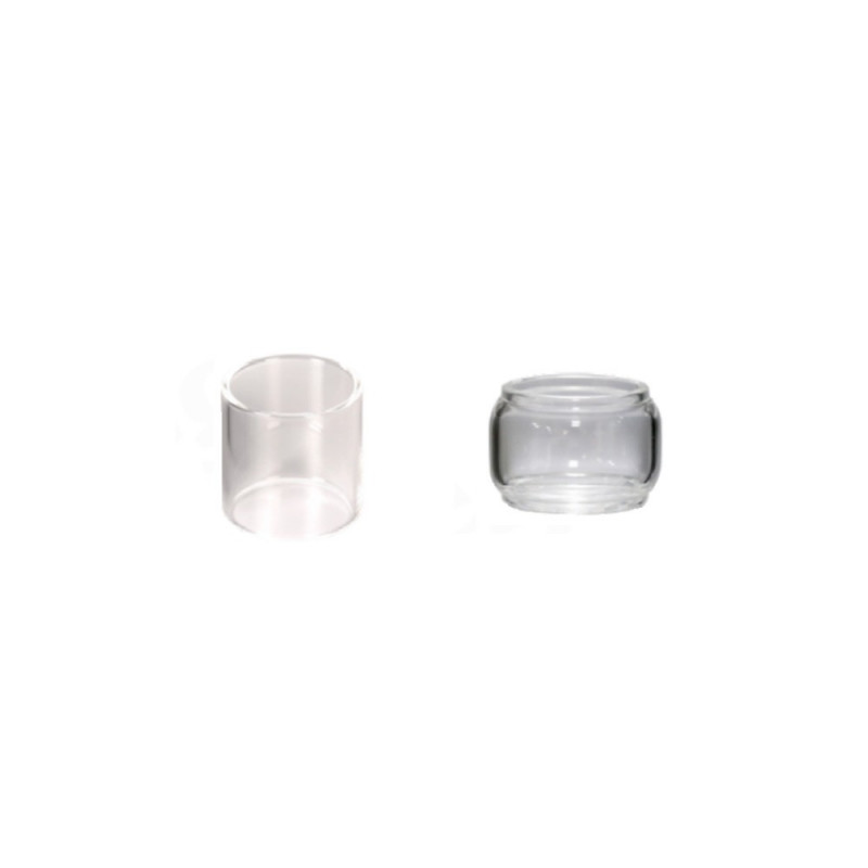 Crown 4 Replacement Glass Tube 5ml/6ml 1pc - Uwell