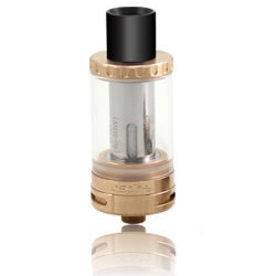 Cleito Tank Colors - Aspire