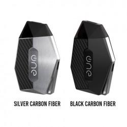 Lambo Pod System Kit 360mAh - One