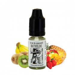 Bathilde Concentré 10ML - 814