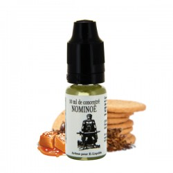 Nominoë Concentré 10ML - 814
