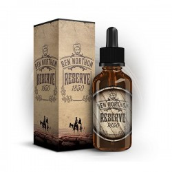 Réserve 1850 40ML + Booster 10ML - Ben Northon
