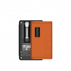 Box Bastion Liftbox - Innokin