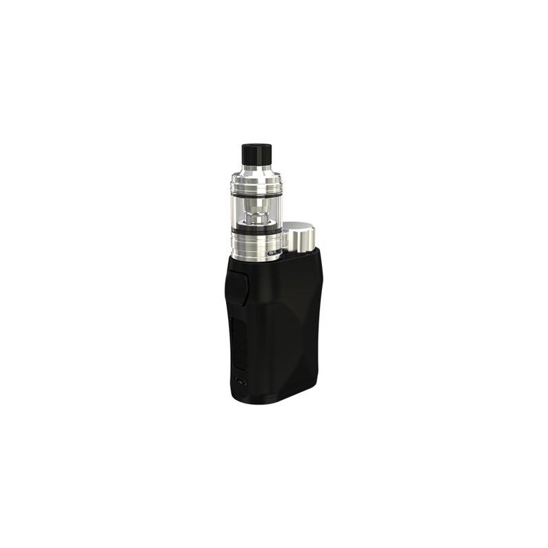 Kit Istick Pico X 75W - Eleaf