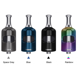 Nautilus 2S Tank 2.6ML - Aspire