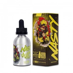 Fat Boy 50ML - Gamme Classic - Nasty Juice