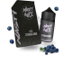 Strargazing 50ML - Berry Series - Nasty Juice