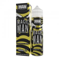 Magic Man 50ML - One Hit Wonder