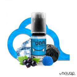Blue Devil TPD 10ML - Avap
