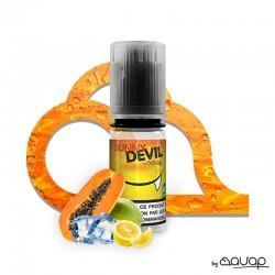 Sunny Devil TPD 10ML - Avap