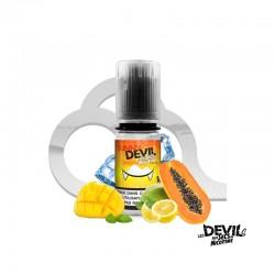 Sunny Devil 10ML - Sel de nicotine - Avap