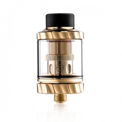 DotTank 24MM 3.5ML Gold - Dotmod