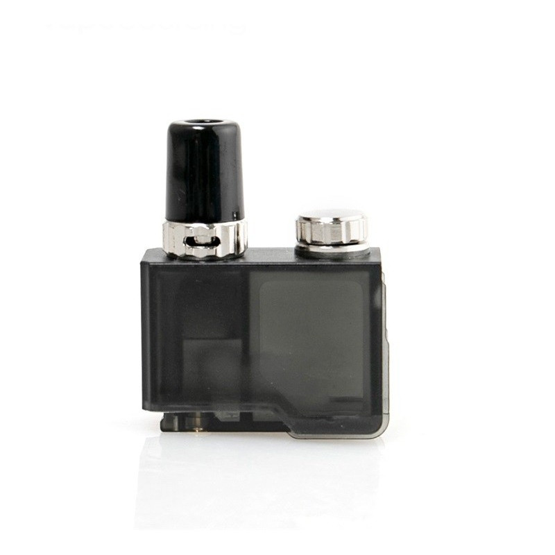 Pod Orion Q TPD 2ML par 2 - Lost Vape