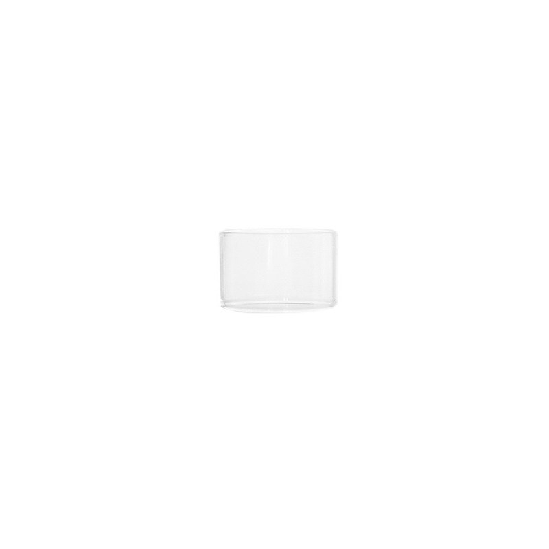 Pyrex SKRR-S Mini 3.5ML - Vaporesso