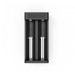 MC2 Plus Chargeur - Xtar