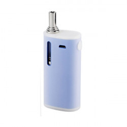 Housse silicone pour Istick Basic - Eleaf