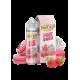 Pink D'wich 50ML - Pack à l'Ô