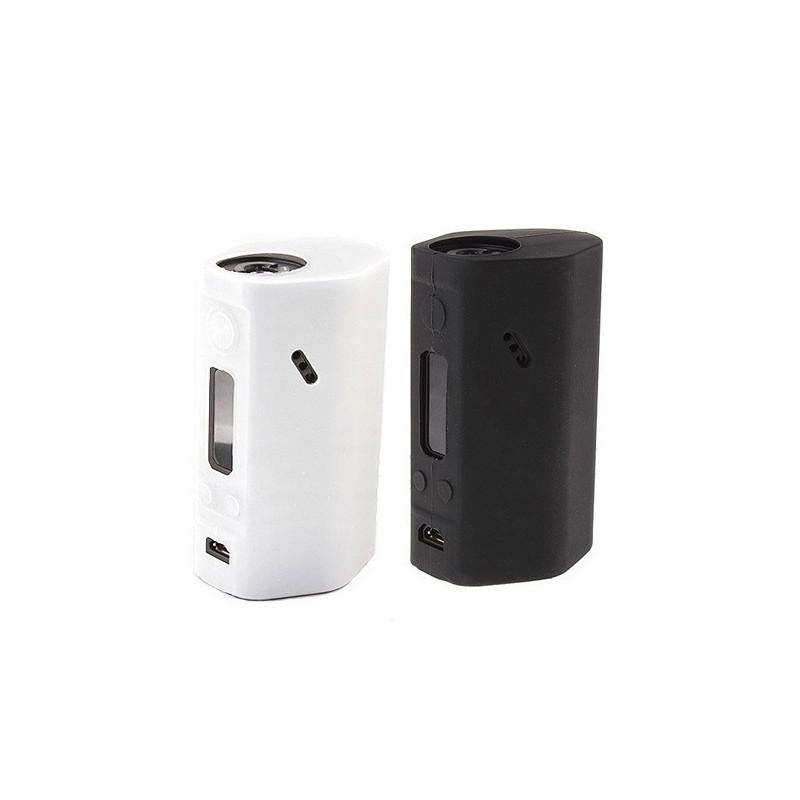 Housse silicone pour RX 200 Black