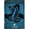 Chryst Venom - Bablito
