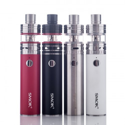Kit Stick one - Smoktech