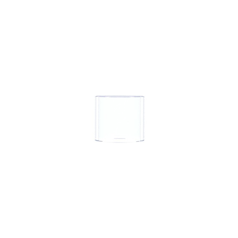 Pyrex Nautilus 2S 2.6ML - Aspire