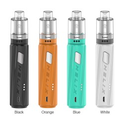 Kit Helix + Lumi 2ML / 4ML - Digiflavor