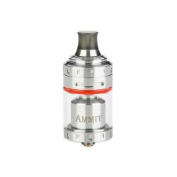 AMMIT MTL RTA 4ML SS - Geek Vape