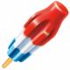 BombPop 150ml - Spreme vapor