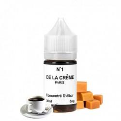 N°1 Concentré 30ML - De la Crème