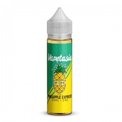 Pineapple Express 50ML - Vapetasia
