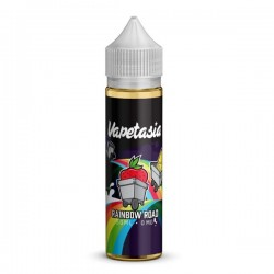 Rainbow Road 50ML - Vapetasia