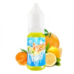 eSalt - Sunny 10ML - Eliquid France