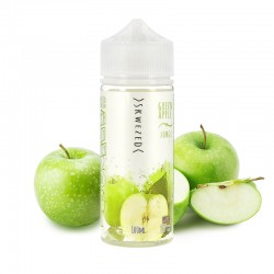Mango 100ML - Skwezed
