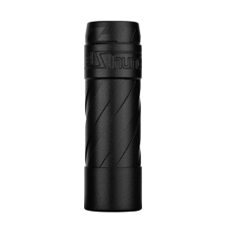 El Thunder 21700 MechMod Edition Black - ViVa la Cloud