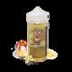Crema Alla Vaniglia 200ML Boosté - Viper Labs
