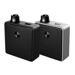 Box Bantam - SXK x Pro Vapes