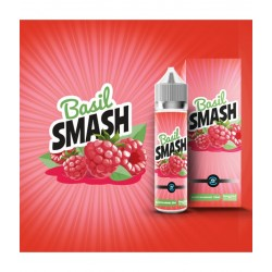 Basil Smash 50ML - Aromazon